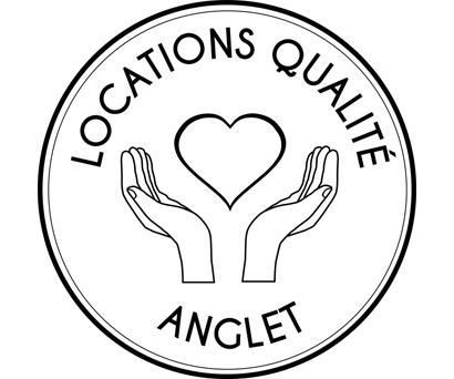 Locations Qualité Anglet