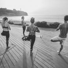 yoga-anglet